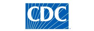 Logotipo de los CDC