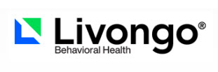 Livongo Behavioral Health logo
