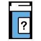 Obtenga información sobre los medicamentos recetados