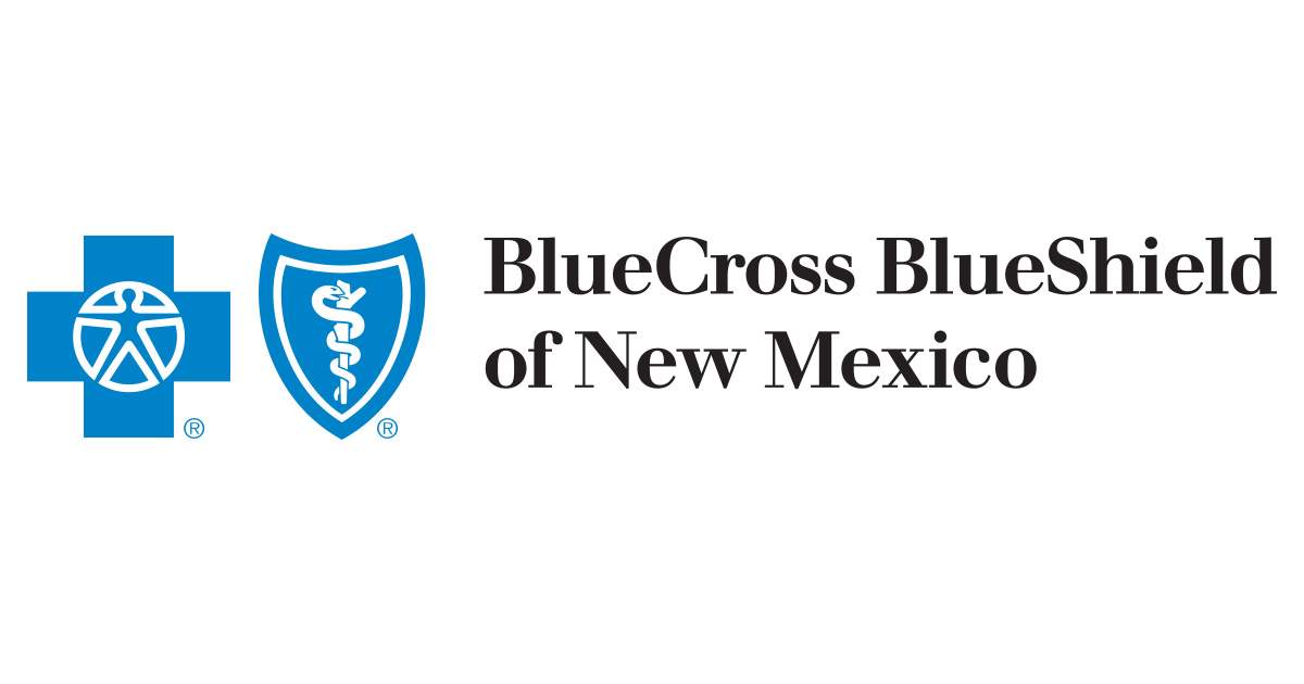 Bleu Cross Blue Shield >> Health Insurance New Mexico Blue Cross And Blue Shield Of New Mexico