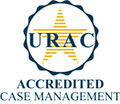URAC Accredited Case Management