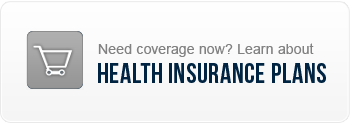 Learn About Health Insurance