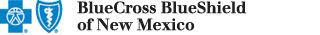 Blue Cross Blue Shield of New Mexico - Seguro Médico